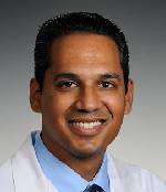 Dr. Tarun Mathur, MD