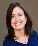 Dr. Amy Colleen French, MD