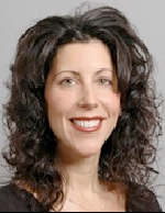 Image of Jameila Y. Haddawi M.D.
