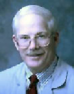 Dr. William John Hopkinson, MD