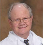 Dr. George Claude Baker, MD