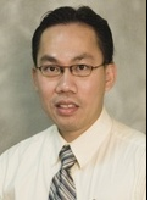 Image of Dr. Tam H. Nguyen DO