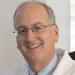 Dr. David Michael Nanus, MD