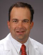 Dr. Bryan Todd Edwards, MD