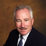 Image of Mark B. Kukler D.O.