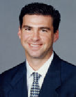 Dr. Anthony Lynn Tropeano, MD