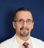 Image of Dr. Sheldon R. Cober MD