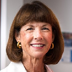 Image of Susan Blaney MD