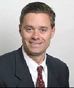 Image of William Michael Wind MD
