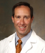 Image of Nathan Schmulewitz M.D.