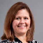 Image of Dina M. Andreotti MD