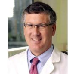 Image of Roger F. Widmann, MD