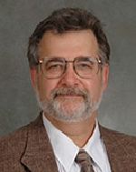 Dr. David A. Schessel MD