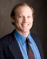 Dr. Robert Randall Slater Jr., MD