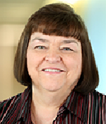 Image of Mary L. Agee FNP