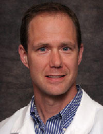 Image of Dr. Edward M. Nelsen-Freund MD