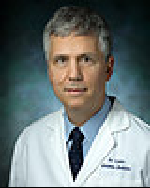 Image of Dr. Perry Lee Colvin Jr. M.D.