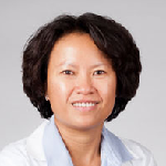 Dr. Linhkieu Thi Nguyen Medical Doctor (MD), MD
