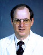 Dr. Andrew Philip Gutow, MD
