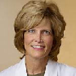 Dr Mary S Goswitz MD