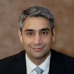 Dr. Andrew Jawa M.D.