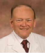 Dr. Stephen Sherman Dudley MD