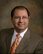 Dr. Rajeev Grover, MD