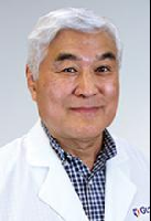 Image of Dr. Byung Yul Kim MD