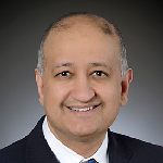 Image of Dr. Ahmer Younas MD
