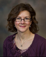 Image of Sharon L. Cline M.D.