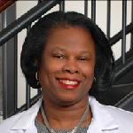 Dr. Doreen A Neptune-Hammond, MD