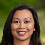 Image of Dr. Frances Fua Canet M.D.