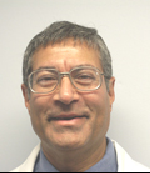 Image of Kamlesh Shivlal Desai MD