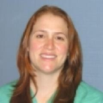 Image of Dr. Jodie Marie Howell M.D.