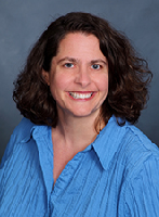 Image of Dr. Amy S. Emmer-Sheldon MD