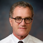 Image of Desmond D. Levin MD