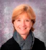 Dr. Sally Ellen Wenzel, MD