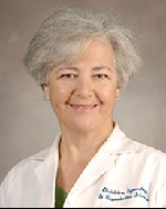 Ms. Concepcion Ravelo Diaz-Arrastia M.D.