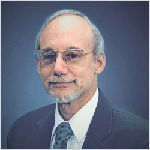 Image of Dr. Robert A. Lavine PHD