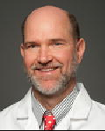 Dr. Christopher Steven Lein Commichau, MD