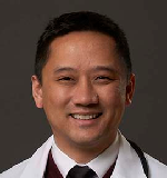 Dr. Toan Thanh Nguyen, MD