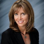 Image of Dr. Jennifer E. Jorgensen MD