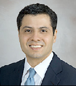 Dr. Shervin Assassi, MD