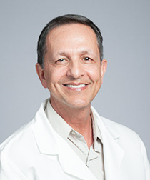 Dr. John Jairo Duque, MD