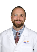 Dr. Thomas A Bayer, MD