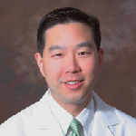 Dr. Jeffrey L Kim, MD