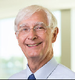 Dr. Richard Wolfgang Weber, MD