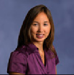 Mary T. Kitazono Hammell MD