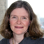 Dr. Alison Mary Pack MD