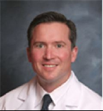 Dr. Russell Scott Montgomery M.D.